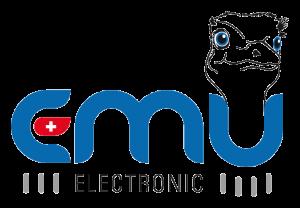 emu_electronic