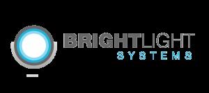 Bright-Light-logo