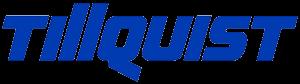 tillquist_logo