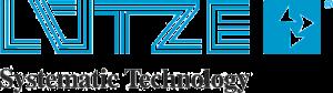 lutze_logo_cristal