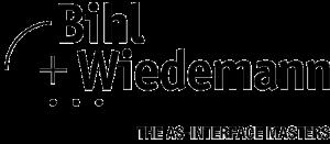bihl_wiedemann_logo