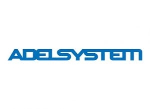 ADELSystem_Logocolori-300x219