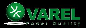 Logo-varel
