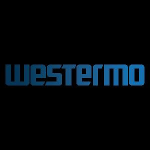 westermo-logo
