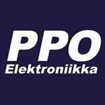 PPO Elektroniika