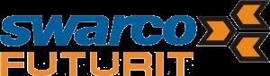 swarco_futurit_logo