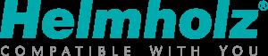 Helmholz_Logo