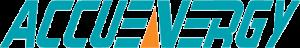 accuenergy_logo